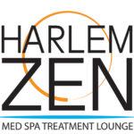 Harlem Zen Spa, Harlem Zen Facials, Harlem Zen Laser Treatment